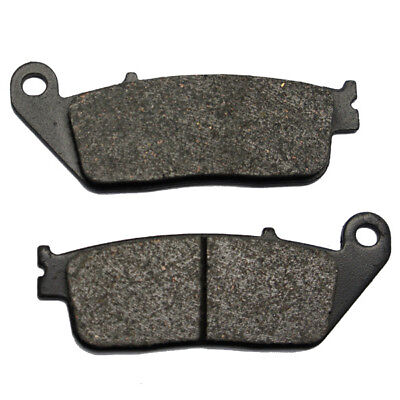 VT750CDB Shadow ACE 750 Deluxe 2002 2003 Front Brake Pads For Honda VT750CDA