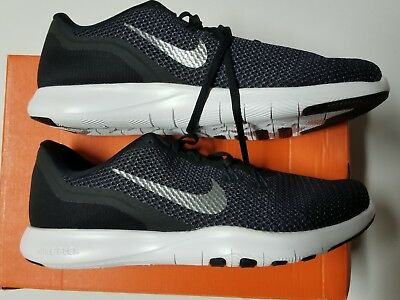 a2b7e68a6c4e NIKE FLEX TRAINER 7 Women s Cross-Training Shoes size 11 -  35.50 ...