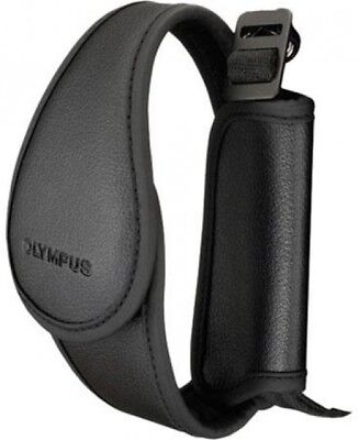 Olympus Special Grip Strap GS-4 for use with HLD-6 Power Battery Holder Only