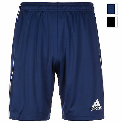 adidas Performance Core 18 Trainingsshort Herren NEU