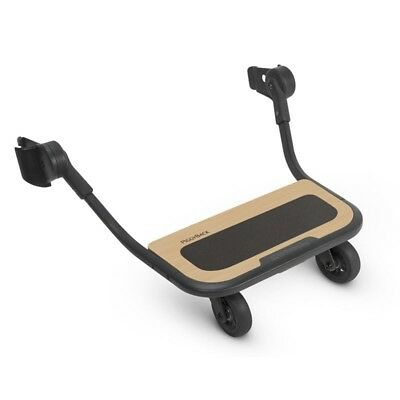 UPPAbaby VISTA  PiggyBack Ride Along Board.Quick snap on | Local Pick Up