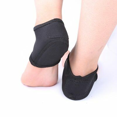 Plantar Fasciitis Foot Sleeve Kit Arch Support Pain Wraps Compression Socks GA