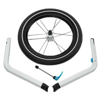 Thule Kit Jogging Chariot 2 V17 One Size
