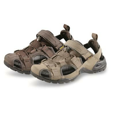 b7a417886bf5 NEW TEVA MEN S Omnium 2 Sandal - Size 9 - Bungee Cord -  64.95 ...