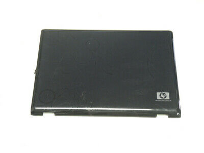 "HP DV6000 LCD Display Back Cover 3GAT3LCTP203C EAAT3006015 ZYE3GAT GRADE /""B/"""