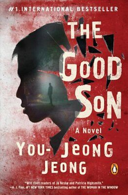 Image result for The Good Son: A Novel