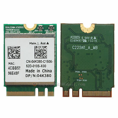 HP 2000-2A51XX ATHEROS BLUETOOTH DRIVERS FOR MAC DOWNLOAD