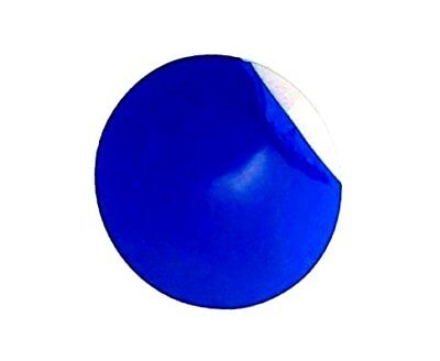Source One Clear Acrylic Plexiglass Lucite Circle Round Disc Every Thickne..