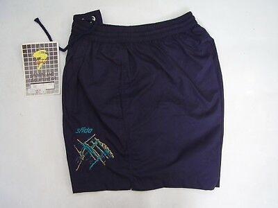 Mens Sfida Pro Tour 96 Tennis Shorts Xxl 100Cm Waist