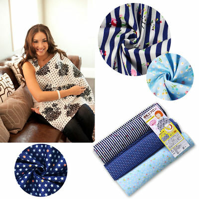 Hot 2in1 Breastfeeding Baby Car Seat Canopy Cover Nursing Scarf Cover Up Apron