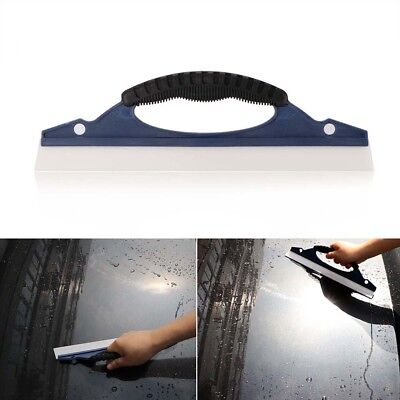 Universal Glass Squeegee New Kitchen Accessories Home Tools Ettore Equipment Car