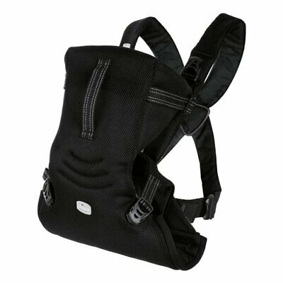 Chicco Baby carrier Ergonomic EasyFit, 0m Empire