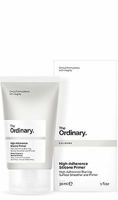 The Ordinary High-Adherence Silicone Primer 30ml 1 Pack