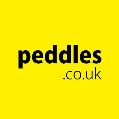 Peddles.co.uk - Premium Domain Name 246.0K Monthly Searches