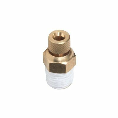 American Made Drain Valve Replaces Ingersoll Rand 32027120