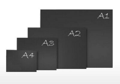 Large Chalkboard Blackboard Specials, For Use With Liquid Chalk Or Chalk
