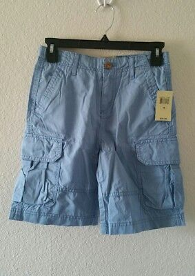LUCKY BRAND Cargo Pants Green TODDLER BABY KIDS Retail $46 #LKS35122  NWT/'S