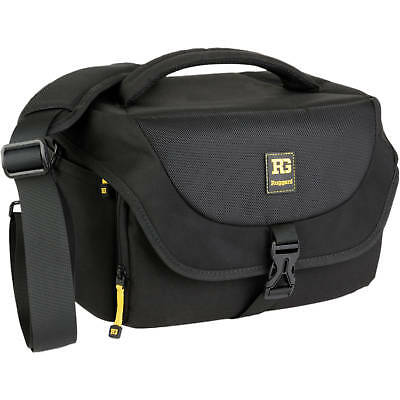 RuggardNavigator 55 DSLR Shoulder Bag