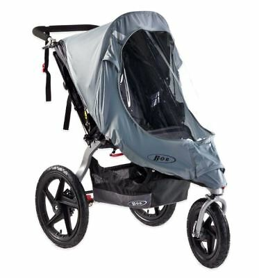 BOB Weather Shield Rain Cover for Revolution Stroller