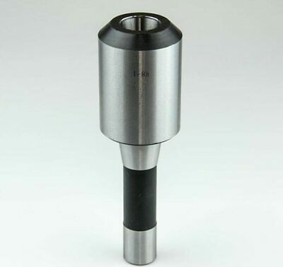 "1-1/4"" R8 End Mill Holder Adapter For Bridgeport Milling Tool 1.25 Inch"