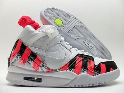b3a56d54399327 Nike Air Tech Challenge Ii Sp