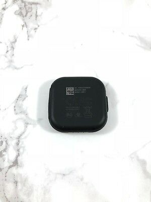 GoPro Remo Voice Activated Waterproof Remote Hero 5 Black & Session AASPR-001