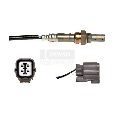 Air Fuel Ratio Sensor-OE Style Air//Fuel Ratio Sensor DENSO 234-5039