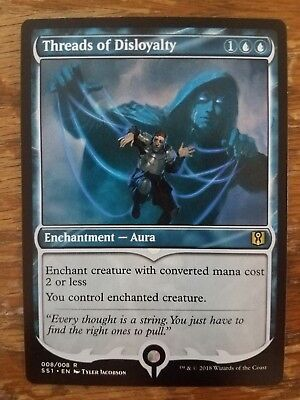 1 PLAYED Devoted Caretaker White Odyssey Mtg Magic Rare 1x x1