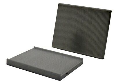 Cabin Air Filter Wix 24619