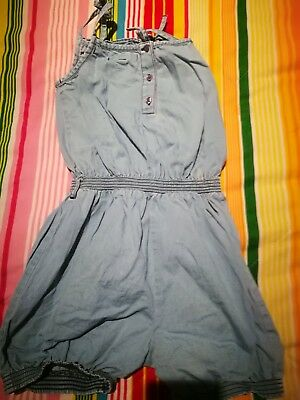 Marks and spencer playsuit