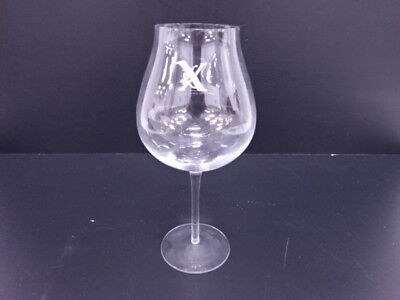 90928# Xlv Wine Glass Ship From Japan