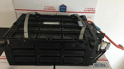 2003 2005 Honda Civic Hybrid Battery Pack (UNTESTED) Parts Only!