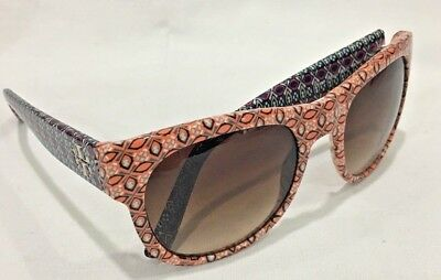 a633d1109327 TORY BURCH SUNGLASSES (2 pair), with hard case, TY9026 & TY7026 ...