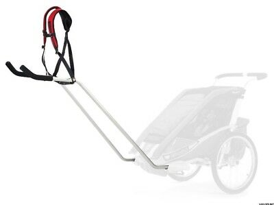 Thule Chariot CTS Stroller Hiking Conversion Kit