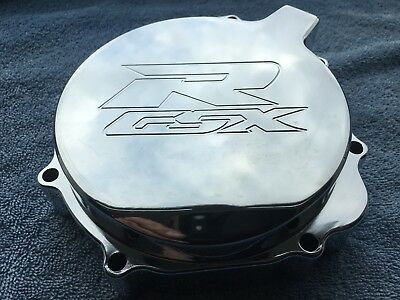 Suzuki  Gsxr1000 Gsxr 1000  K7-K8  2007-08 Alternator Generator Cover Casing New