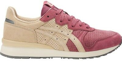 Womens Girls Onitsuka Tiger Colorado Tiger Ally Fashion Casual Trainers Size 3.5