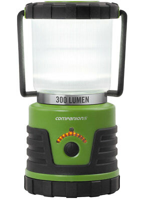 Companion 300 Lumen LED Lantern Model COMP267