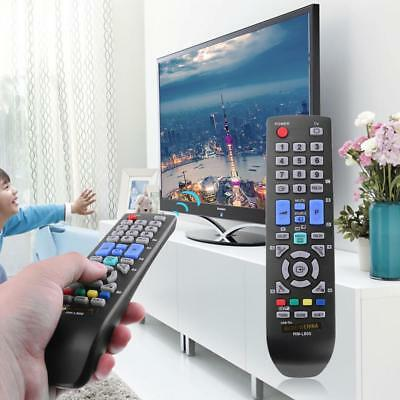 Universal Replacement Remote Control for SAMSUNG LCD TV BN59-00865A BN59-0942A