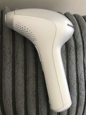 Philips Lumea Precision Plus Hair Removal System RRP £449