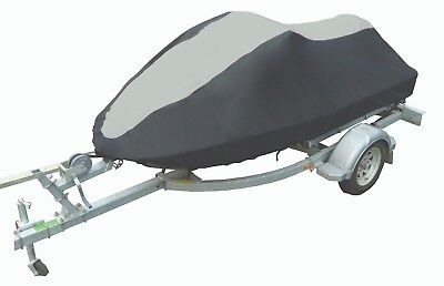 Oceansouth Jet Ski Cover Abdeckung Universal