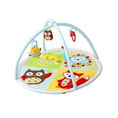 Skip Hop Explore & More Funscape Activity Gym Free Shipping!