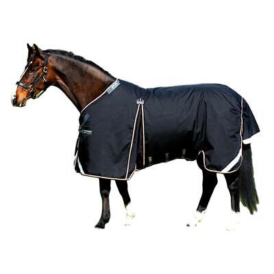 Horseware Ireland Rambo Optimo Turnout Blanket Greater Freedom (Outer Only)