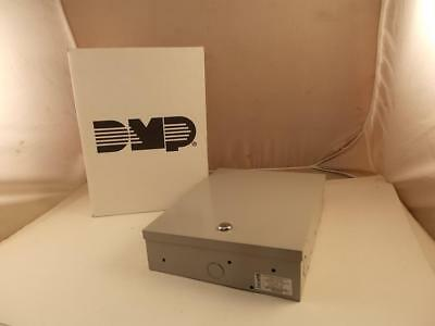 DMP 714-8 Zone Expander With Gray Enclosure 8 Point New In Box