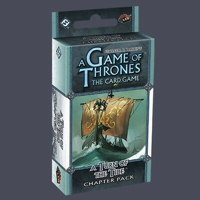 Game of Thrones: The Turn of the Tide Chapter Pack