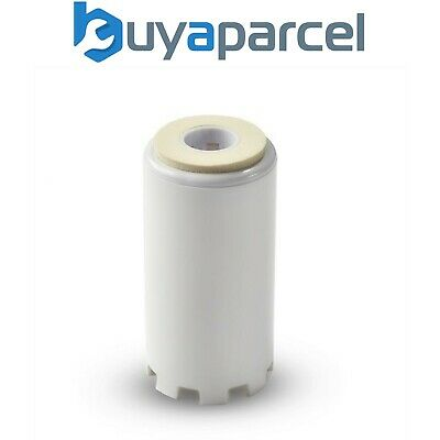 Monarch Scaleout SXPF5 Post Filter Replacement Cartridge 12 Month Filter