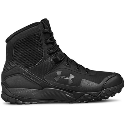 Under Armour  UA Valsetz RTS 1.5  Tactical Boots  3021034001 NEW Style & Colors!