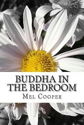 Buddha in Bedroom End Emotional Suffering in Your Relati by Cooper MS Melissa Ja