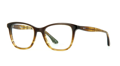 b80a47714c Authentic PAUL SMITH Neave 8208 - 1392 Eyeglasses Root Beer Float  NEW  49mm