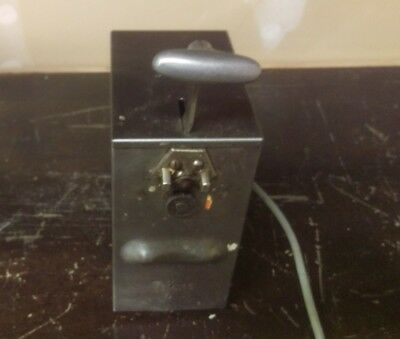 Edlund Eletric Can Opener Model 266