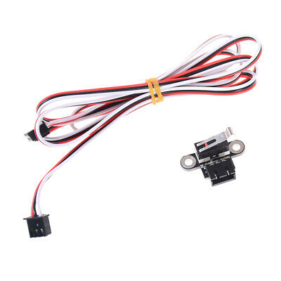 3D Printer Mechanical Endstop Limit Switch Module Horizontal Reprap Ramps1.4 DSU